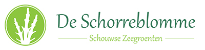 Schouwse Zeekraal